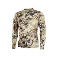 Women's Sitka Core Lightweight T-Shirt