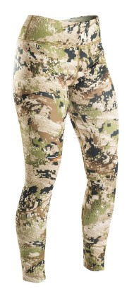 Women's Sitka Core Midweight Tight