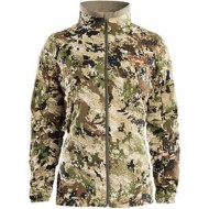 Women's Sitka Kelvin Active Jacket