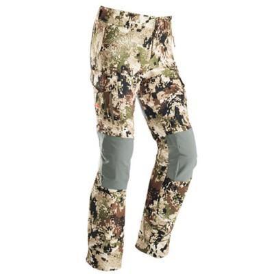 Women's Sitka Timberline Pant