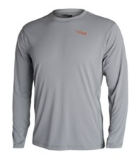 Men's Sitka Redline Performance Long Sleeve