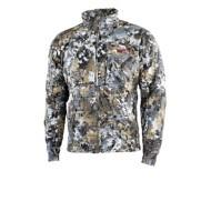 Men's Sitka Celsius Jacket