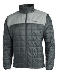 Men's Sitka Lowland Jacket