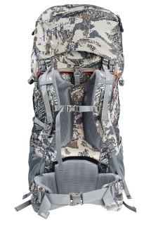 Sitka Mountain Hauler 6200 Pack