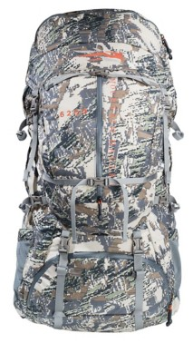 Sitka Mountain Hauler 6200 Pack' data-lgimg='{