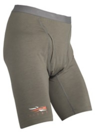 Men's Sitka Meino Core Boxer