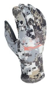 Sitka Merino Glove