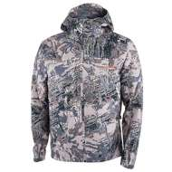 Men's Sitka 2019 Cloudburst Jacket