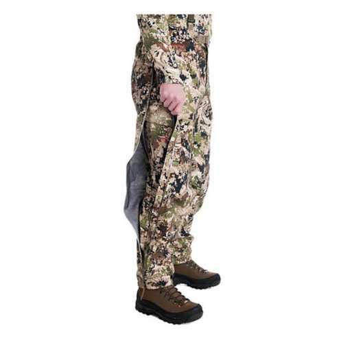 Men's Sitka Cloudburst Pants