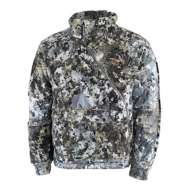 Men's Sitka Fanatic Jacket