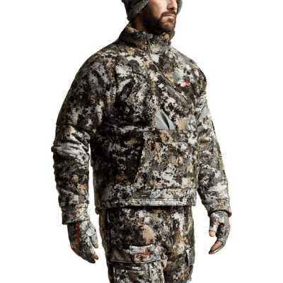 Men's Sitka Fanatic Jacket