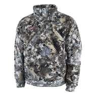 Men's Sitka Fanatic Lefty Jacket