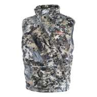 Men's Sitka Fanatic Vest