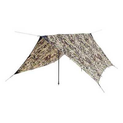 Sitka Flash 10x12 Shelter