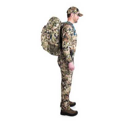 Men's Sitka Mountain 2700 Pack