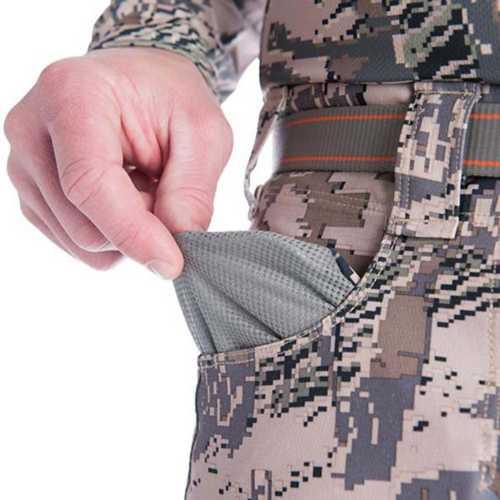 Men's Sitka Traverse Pants