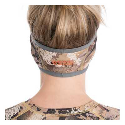 Women's Sitka Dakota Headband