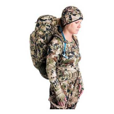 Women's Sitka Mountain 2700 Pack