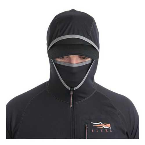 Men's Sitka Core Lightweight Hoody
