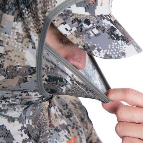 Men's Sitka Core Lightweight Hoodie