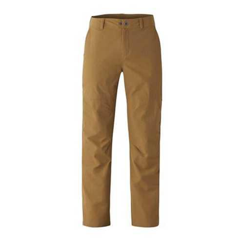 Men's Sitka Territory Pants