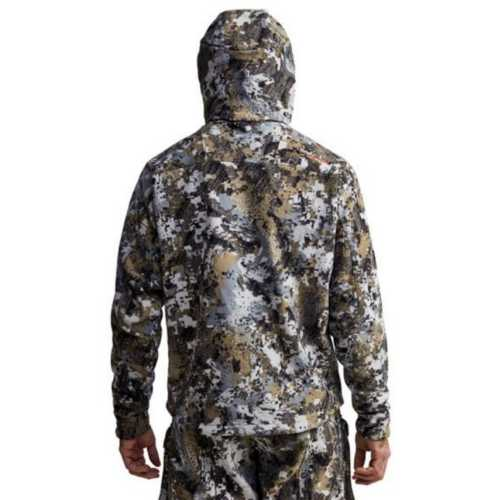 Men's Sitka Stratus Jacket