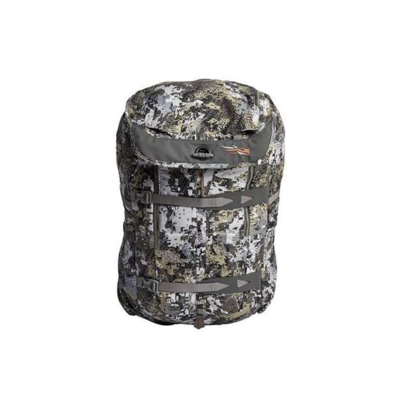 Sitka Tool Bucket