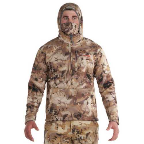 Men's Sitka Gradient Hoody