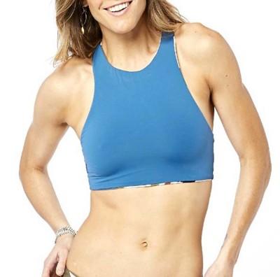 a97a28656cdbc Women's Carve Designs Sanitas Reversible Bikini Top | SCHEELS.com