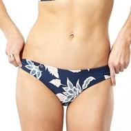 Women's Carve Designs Sanitas Reversible Bottom