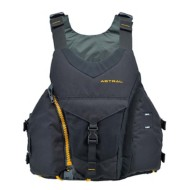 Men's Astral Ringo Life Vest