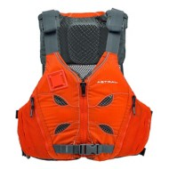 Men's Astral V-Eight Life Vest