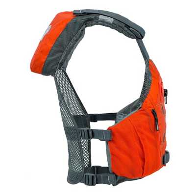 Men's Astral V-Eight Life Vest