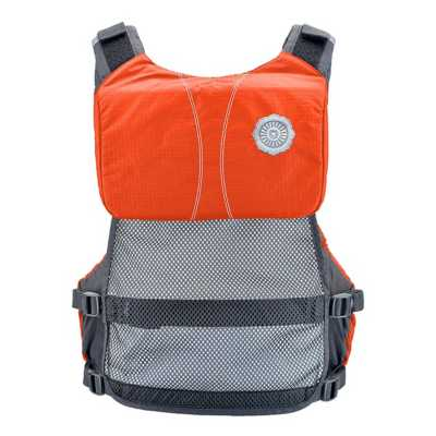 Astral V-Eight Buoyancy Aid Watersports Touring Life Vest Fishing