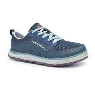 Women's Astral Brewess 2 Water Shoes