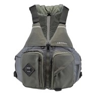Men's Astral Ronny Fisher Life Vest