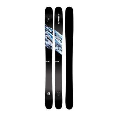 Armada Tantrum 100 Yth Ski