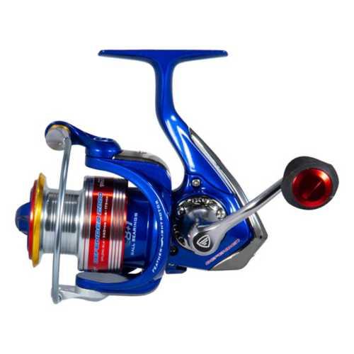 Favorite Defender Spinning Reel