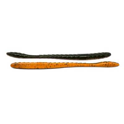Alabama Craw