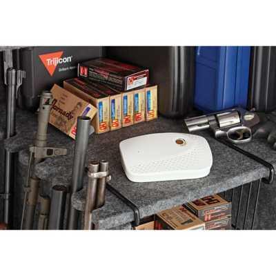 Hornady SnapSafe Accessory Kit
