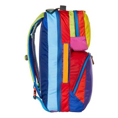 Cotopaxi Tasra Del Dia 16L Backpack