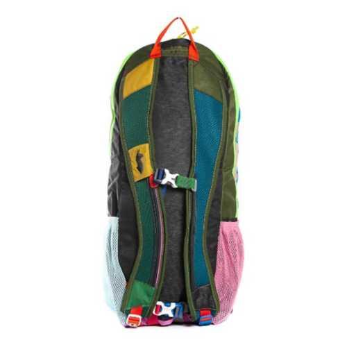 Cotopaxi Luzon 24L Del Dia Backpack