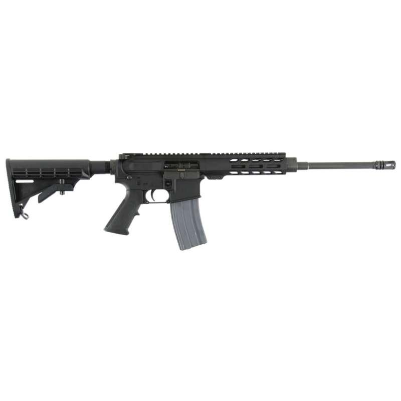 Rock River Arms LAR-15 RRage Carbine 5.56/.223mm Rifle   SCHEELS.com