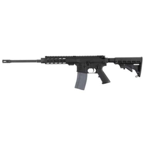 Rock River Arms LAR-15 RRage Carbine 5.56/.223mm Rifle