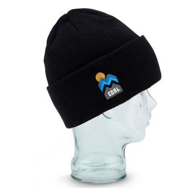 Men's Coal Donner Beanie