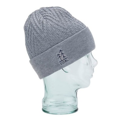 Men's Coal Winslow Beanie