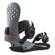 Men's Union Strata Snowboard Bindings