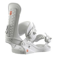 Men's Union Force Snowboard Bindings