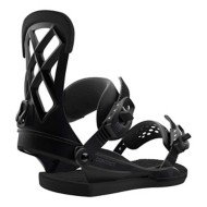 Men's Union Contact Pro Snowboard Bindings