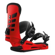 Men's Union STR Snowboard Bindings